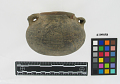 View Earthen Pot (With Ears) digital asset number 0