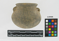 View Earthen Pot (With Ears) digital asset number 3
