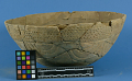 View Pottery Fragments digital asset number 3
