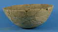 View Pottery Fragments digital asset number 2