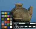 View Teapot, Fragments digital asset number 3