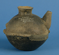View Teapot, Fragments digital asset number 2