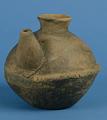 View Teapot, Fragments digital asset number 0