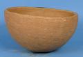 View Earthen Cooking Bowl digital asset number 2