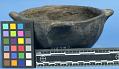 View Earthen Bowl digital asset number 2