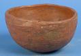 View Earthen Eating Or Medicine Bowl digital asset number 1