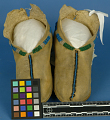 View Pair Moccasins digital asset number 4