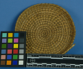 View Basket-Making Small Tray digital asset number 2