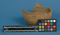 View Fragments Of Pottery. Bowl digital asset number 3