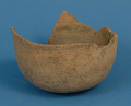 View Fragments Of Pottery. Bowl digital asset number 1