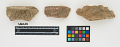View Fragments Of Pottery (Large Pot) digital asset number 0