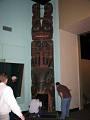 View Carved Post Or Totem Pole digital asset number 6