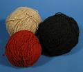 View Ball of Wool Yarn digital asset number 1