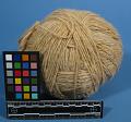 View Ball of Wool Yarn digital asset number 0