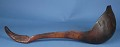 View Large Ladle From Horn Of Mountain Sheep digital asset number 2