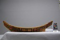 View Model Canoe And Paddles digital asset number 2