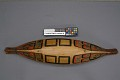 View Model Canoe And Paddles digital asset number 4