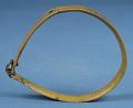 View Bracelet, Bone digital asset number 0