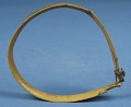 View Bracelet, Bone digital asset number 1
