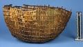 View Unfinished Basket digital asset number 1