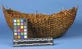 View Unfinished Basket digital asset number 5