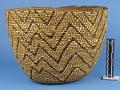 View Coiled Basket digital asset number 0