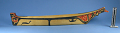 View Model Of Cowgill Canoe digital asset number 3