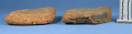 View Brick From Ancient Spanish Fort digital asset number 4