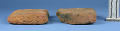 View Brick From Ancient Spanish Fort digital asset number 5
