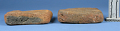 View Brick From Ancient Spanish Fort digital asset number 6