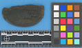 View Stone Knives digital asset number 0