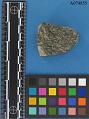View Fragment Of Altar digital asset number 0