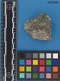View Fragment Of Altar digital asset number 1