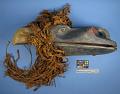 View Wooden Mask digital asset number 3