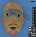 View Mask digital asset number 2