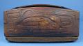 View Wooden Dish digital asset number 3