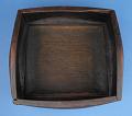 View Wooden Dish digital asset number 4