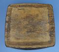 View Wooden Dish digital asset number 5