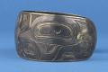 View Silver Bracelets digital asset number 2
