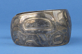 View Silver Bracelets digital asset number 4