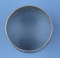 View (Silver) Napkin-Ring digital asset number 8