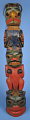 View Carved Totemic-Column digital asset number 4