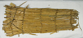 View Mat Of Cat-Tail Rushes digital asset number 1