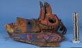 View Large Mask digital asset number 1