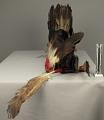 View Feather Headdress digital asset number 4