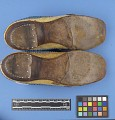 View Acculturated Moccasins (1 Pair) digital asset number 1
