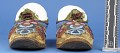 View Acculturated Moccasins (1 Pair) digital asset number 4