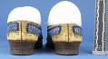View Acculturated Moccasins (1 Pair) digital asset number 5