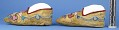 View Moccasins (1 Pair) digital asset number 3