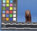 View Catlinite Figurine (Pipe) digital asset number 6